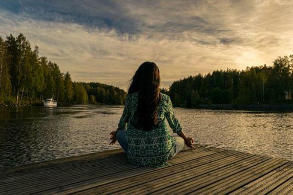 7 situations où pratiquer l'AUTOHYPNOSE