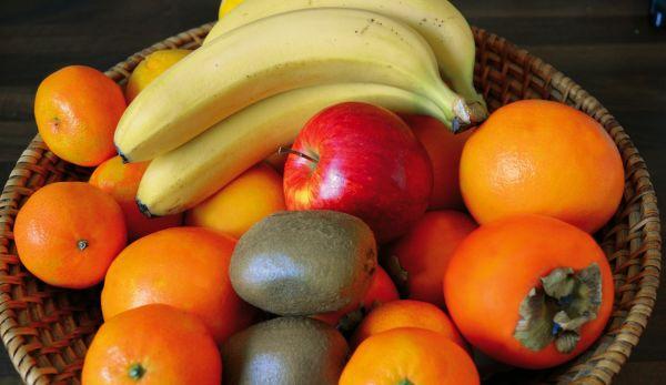 7 idées reçues qui vous ruinent la santé