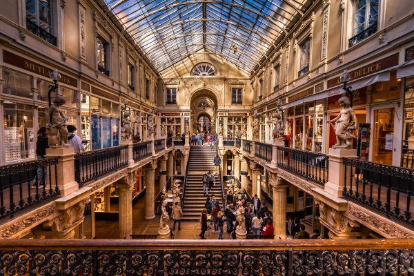 7 raisons de vivre à Nantes