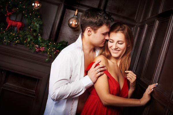 7 erreurs à éviter ABSOLUMENT aux HOMMES en faisant l'AMOUR