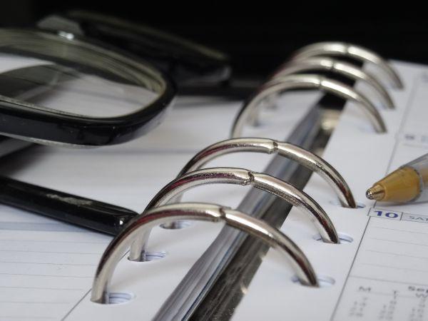 7 raisons de cultiver l'AUTODETERMINATION