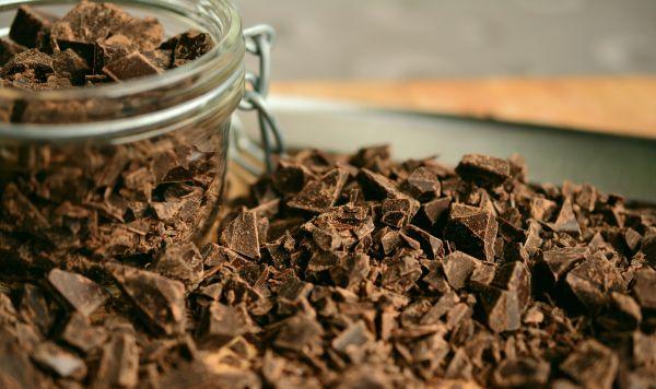7 aliments à CONSOMMER pour avoir une BELLE peau