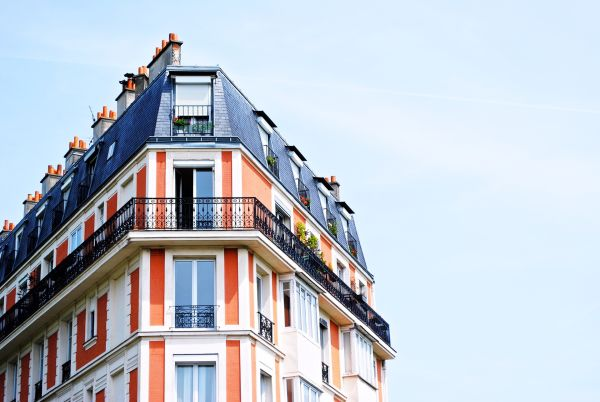 7 conseils pour réussir dans l'immobilier avec ou sans apport