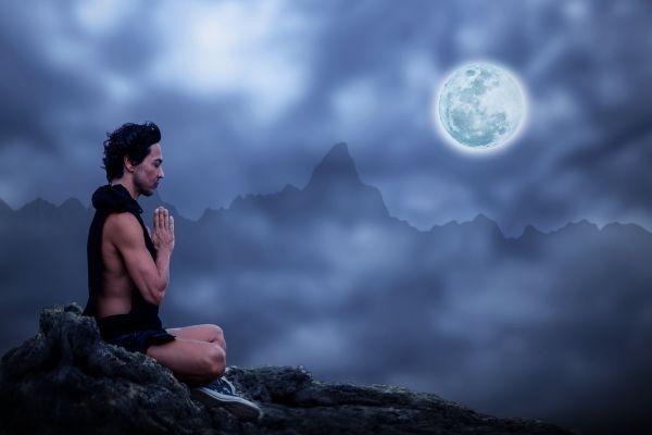 7 moyens simples et naturels pour éliminer votre stress