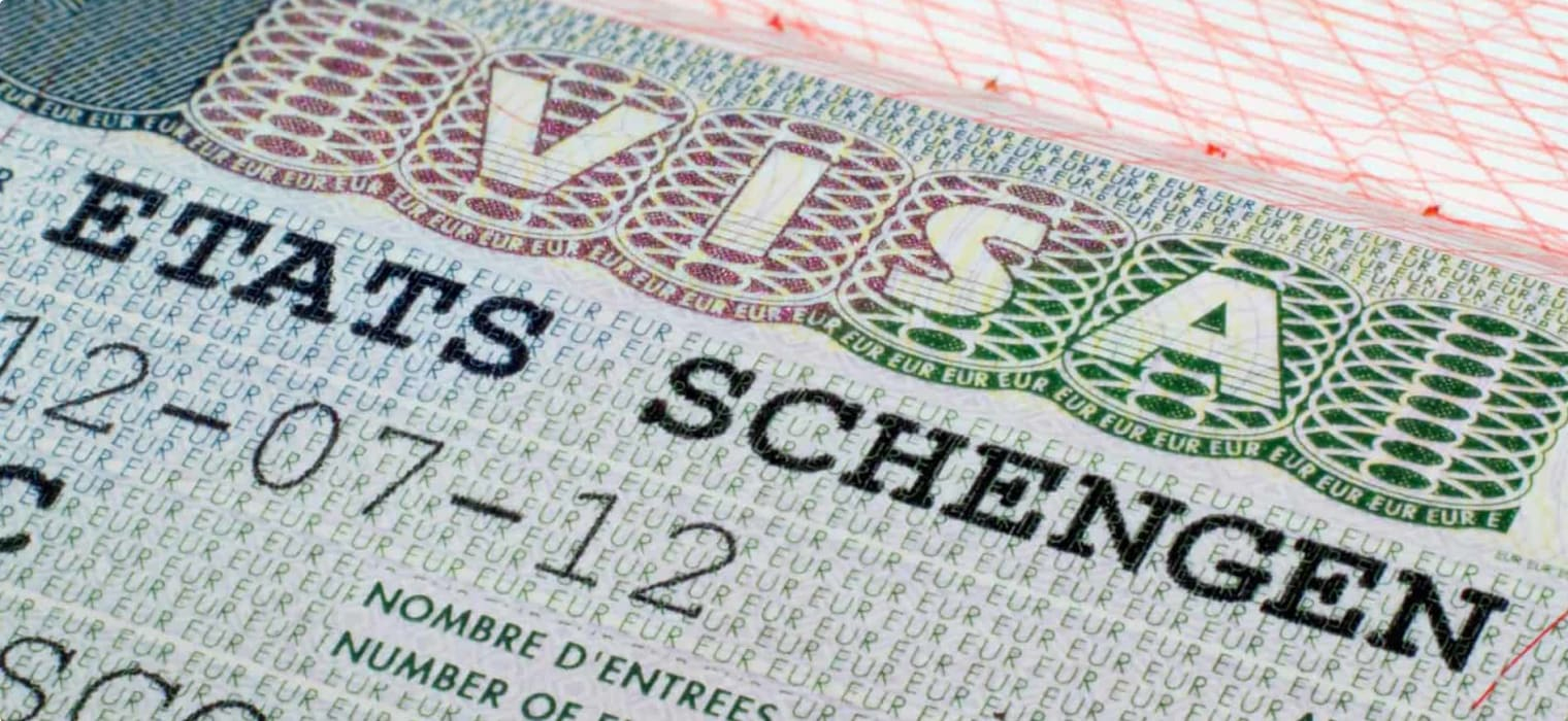 EU Introduces New Authorisation System: The Definitive Guide