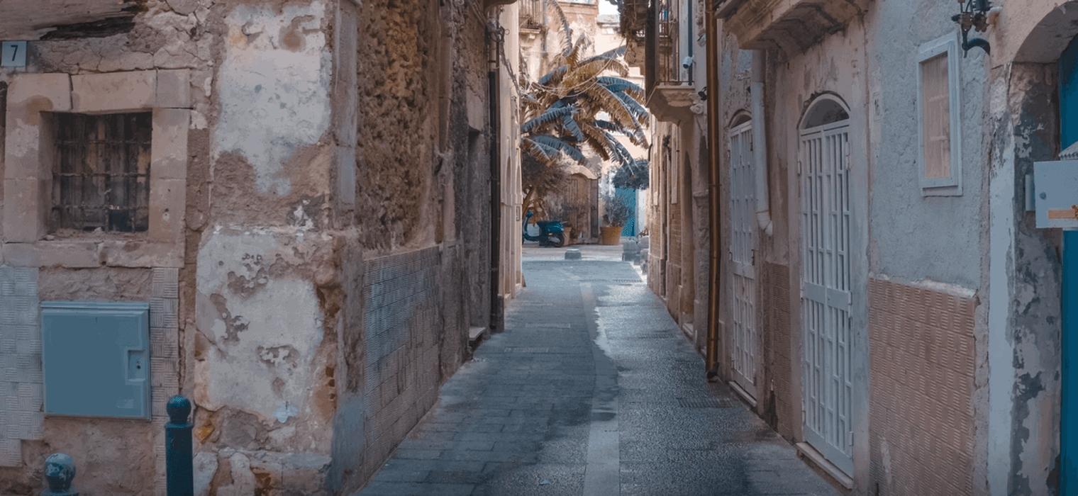 Lisbon Travel notes