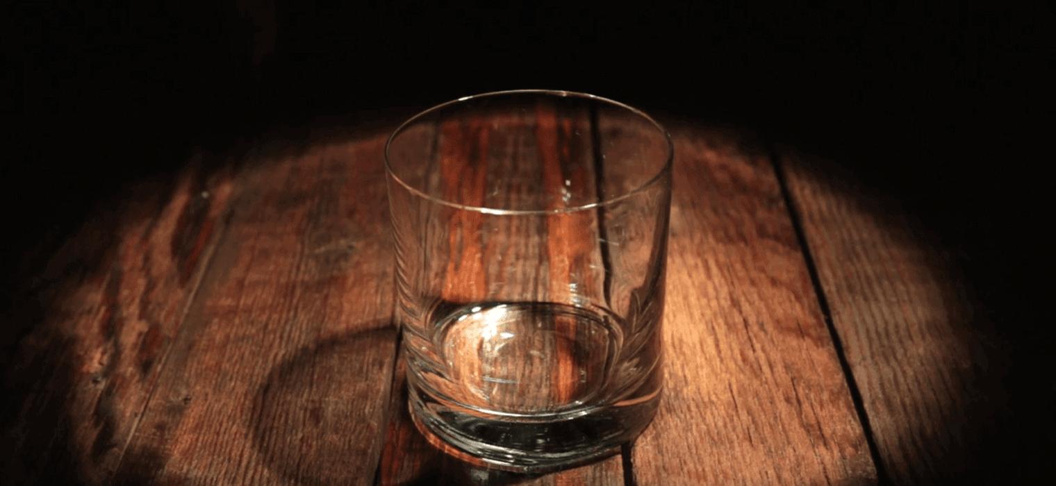 Scotland & Scotch Whisky