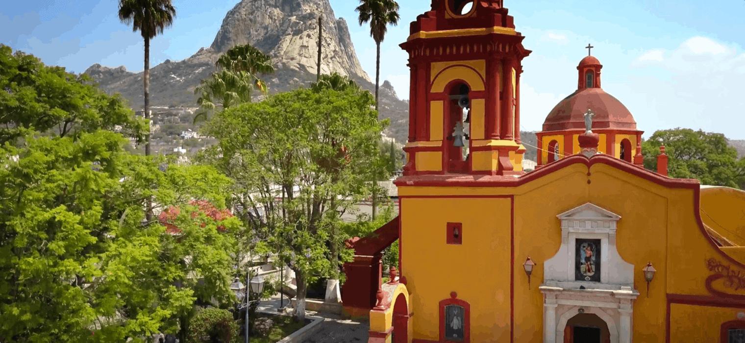 Ecuador and Peru Archaeology