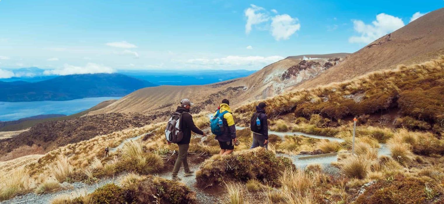 Questions about New Zealand: A Definitive Guide for Travellers