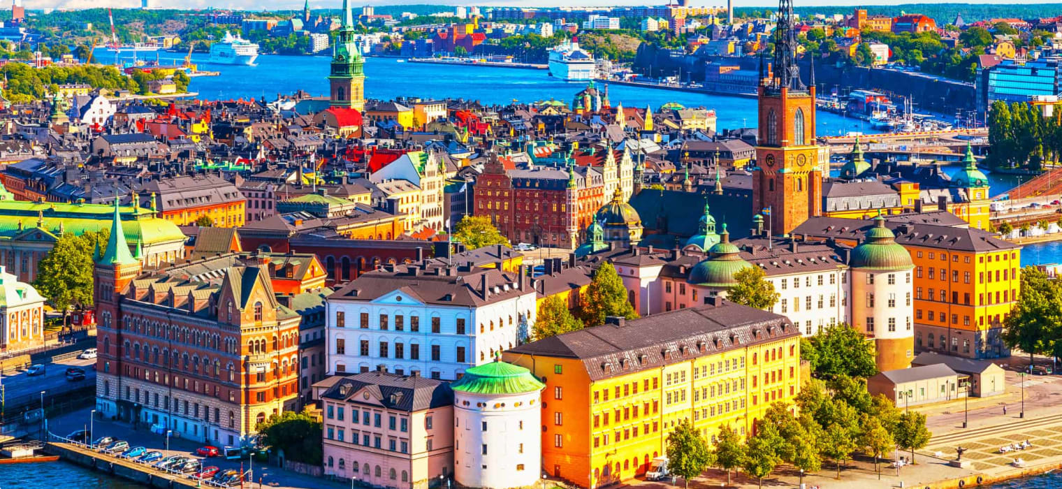 Questions about Sweden: A Definitive Guide for Travellers