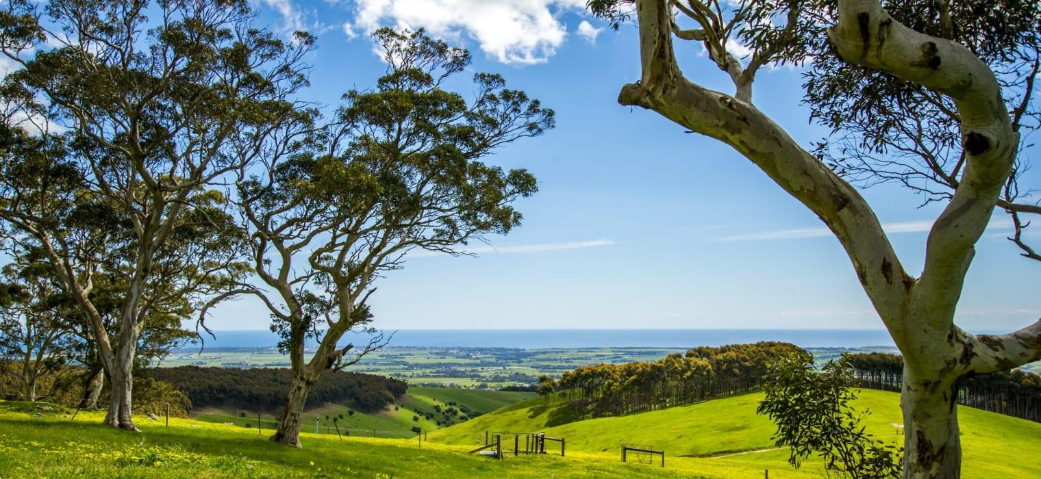 Gawler, South Australia