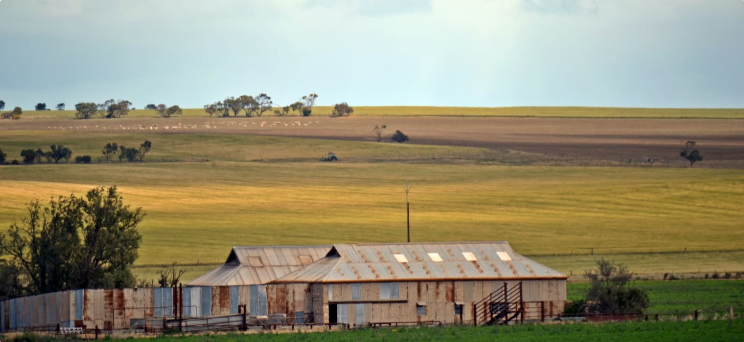Kadina, South Australia