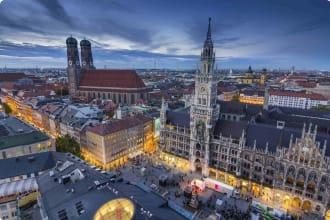 Contemporary-German-Munich-_Full