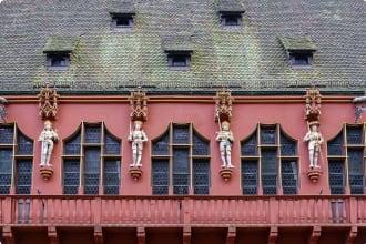 Freiburg, Germany
