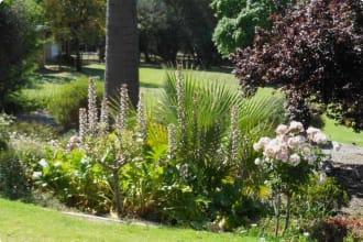 Hobart Country Garden