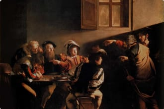 Tours of European Art Galleries