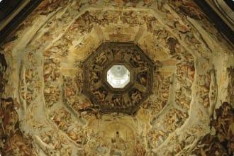 Duomo of Santa Maria del Fiore (Florence)