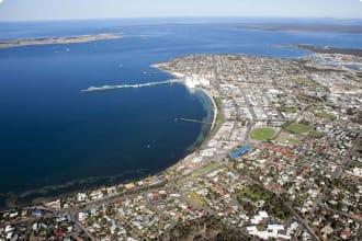 Port Lincoln, South Australia