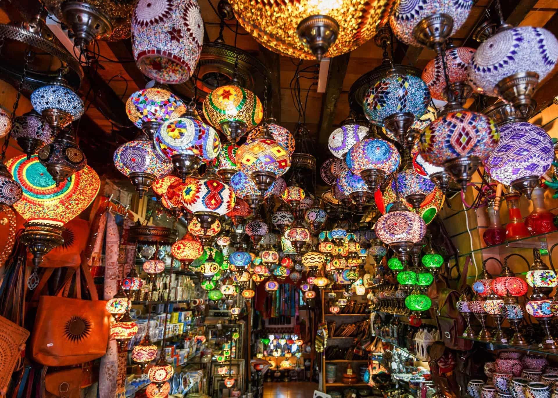 morocco marrakesh