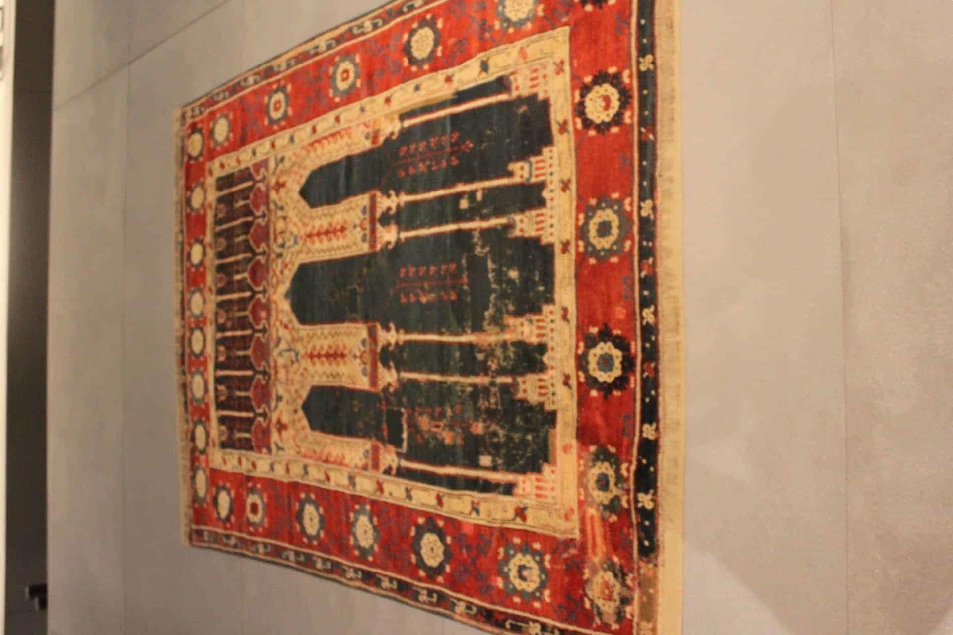 Ottoman arts