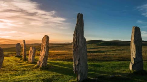 Shetland Islands Discovered: The Definitive Guide for Travellers