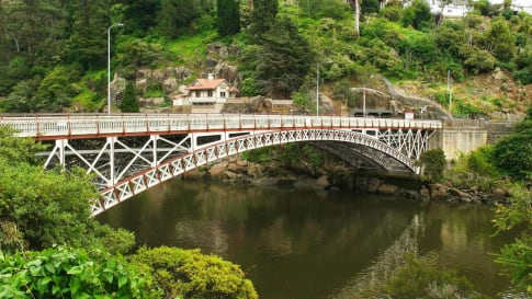 Tours to Tasmania - Odyssey Traveller
