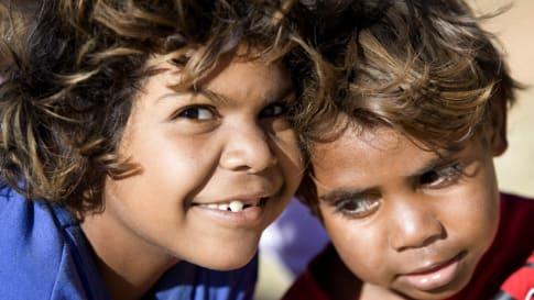 Aboriginal Songlines