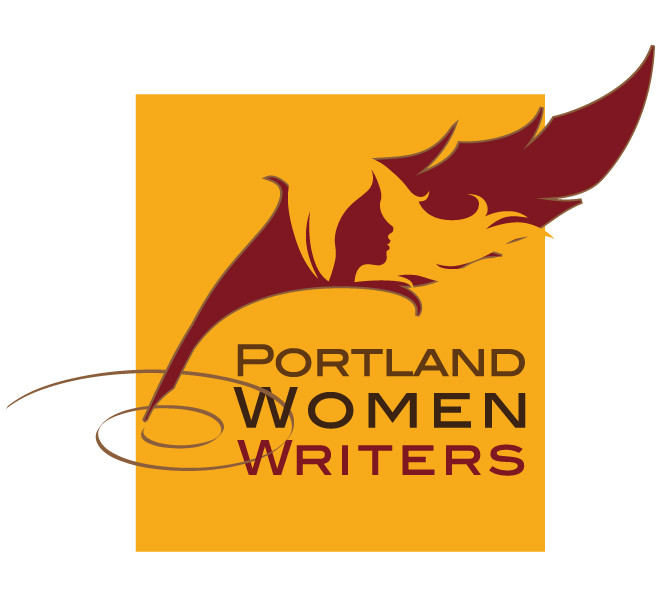 Portland Women Writers