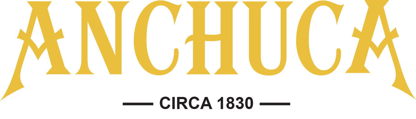 Anchuga Logo