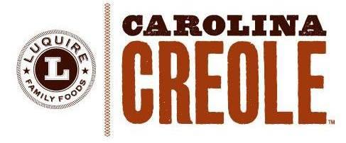 Carolina Creole Logo
