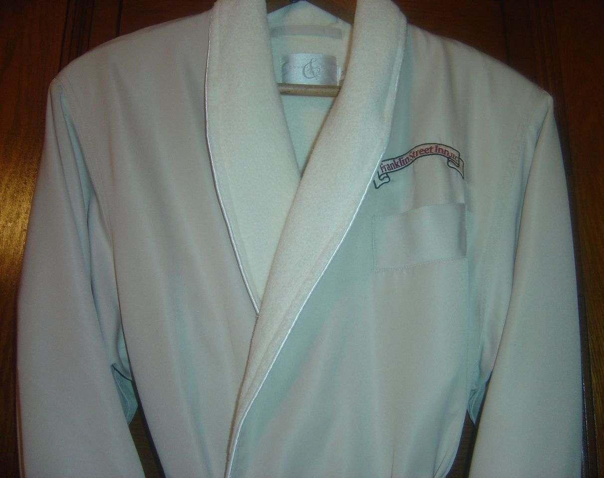 Franklin Street Inn Robe