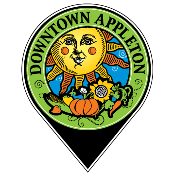 Appleton Farm Market Logo