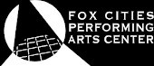 Fox Cities PAC logo