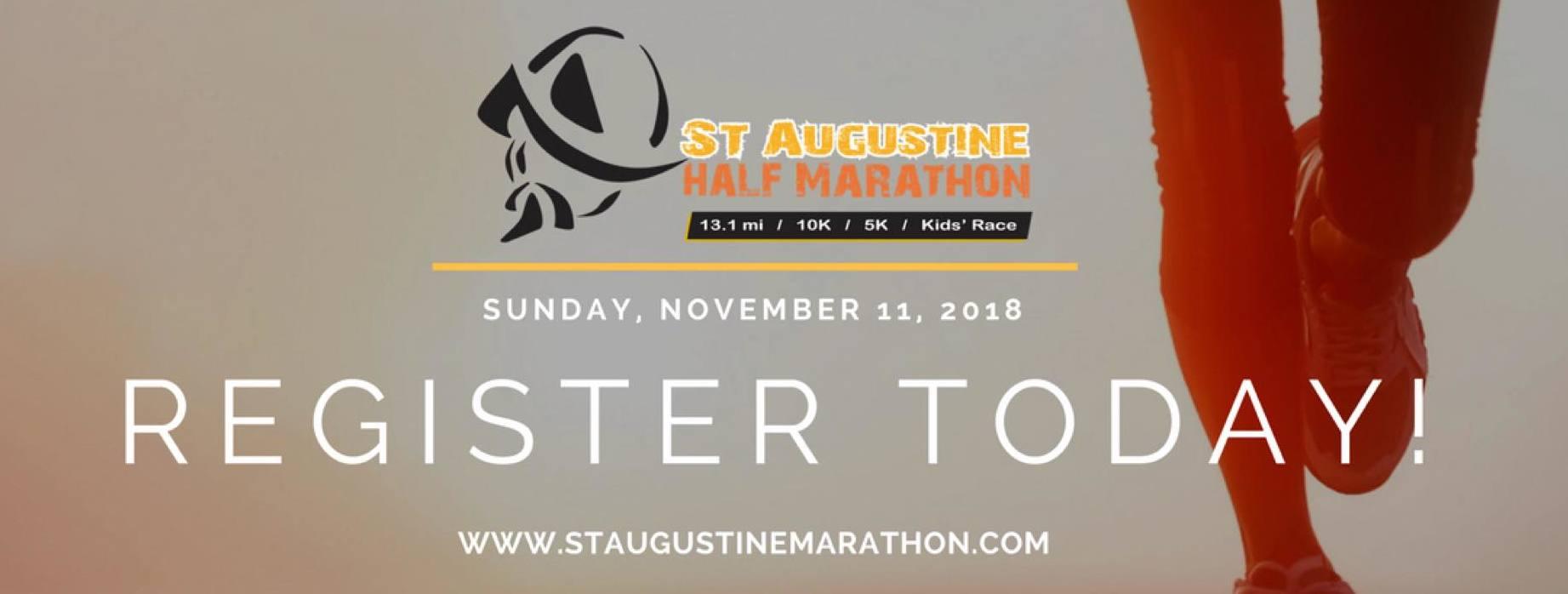 image for st aug half marathon