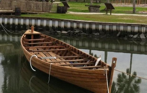 St Augustine Maritime Heritage Festival