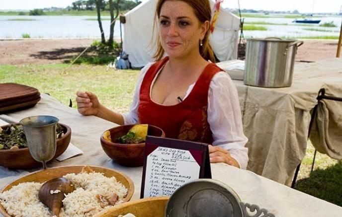 St Aug Menorcan Festival