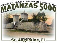 St. Augustine Marathon