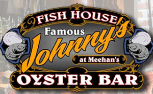 Meehans Irish Pub Oyster Bar