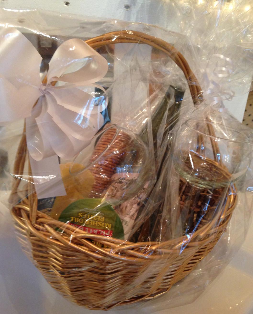 wine_basket