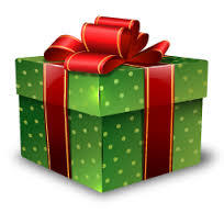 Click Here for Gift Cretificate