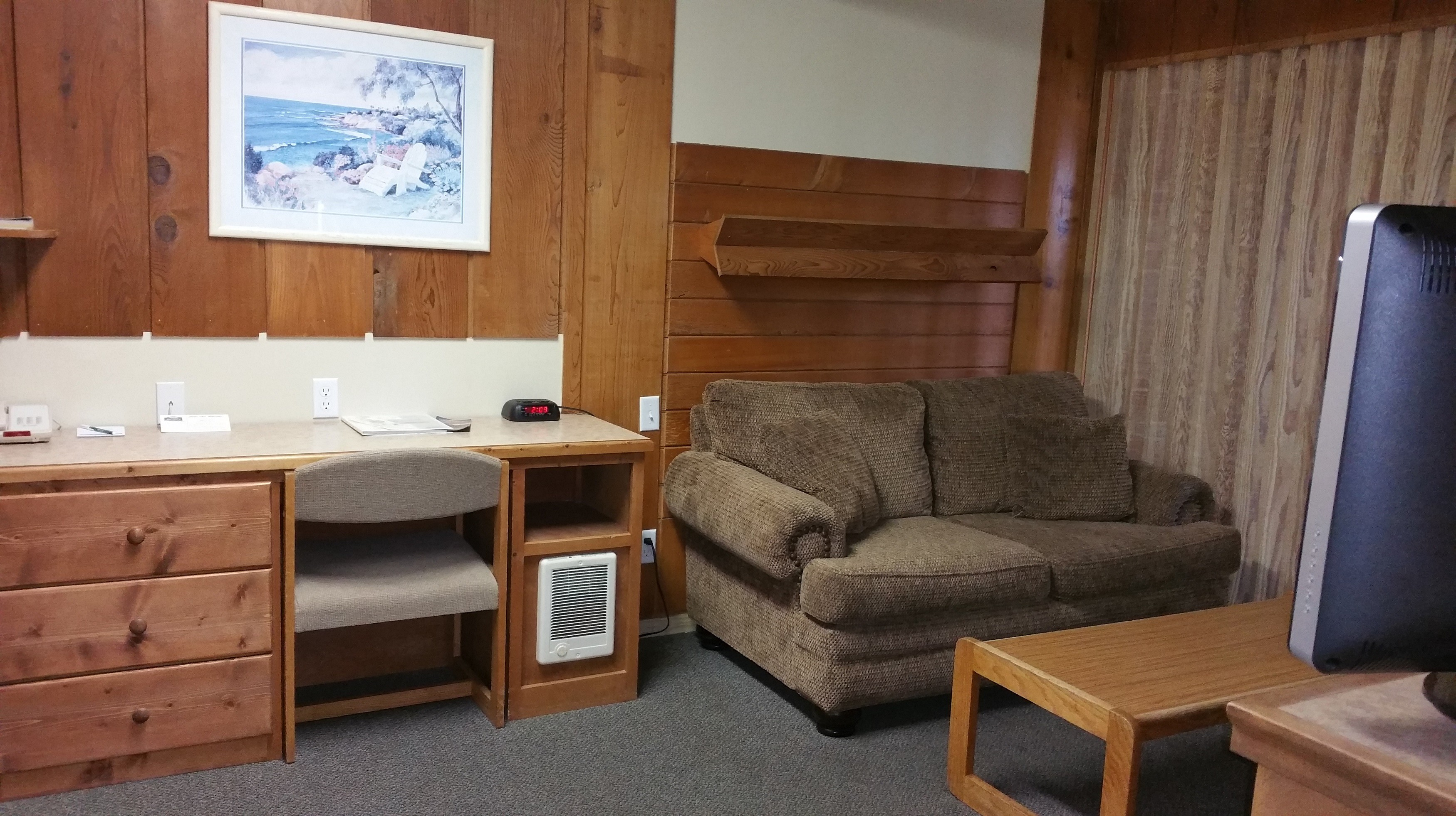 original oceanview additional rooms original oceanview bandon