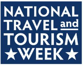 travlel and tourusm week