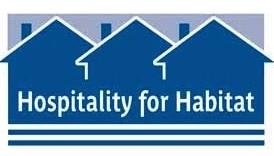 Hospitality for Habitat