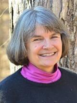 Linda Chafin