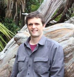 Philip Juras