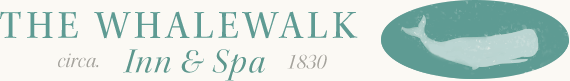 Whalewalk Inn