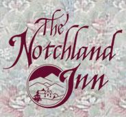 Notchland Inn