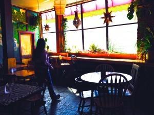 Rosetta S Kitchen Vegan Hot Spot In Downtown Asheville