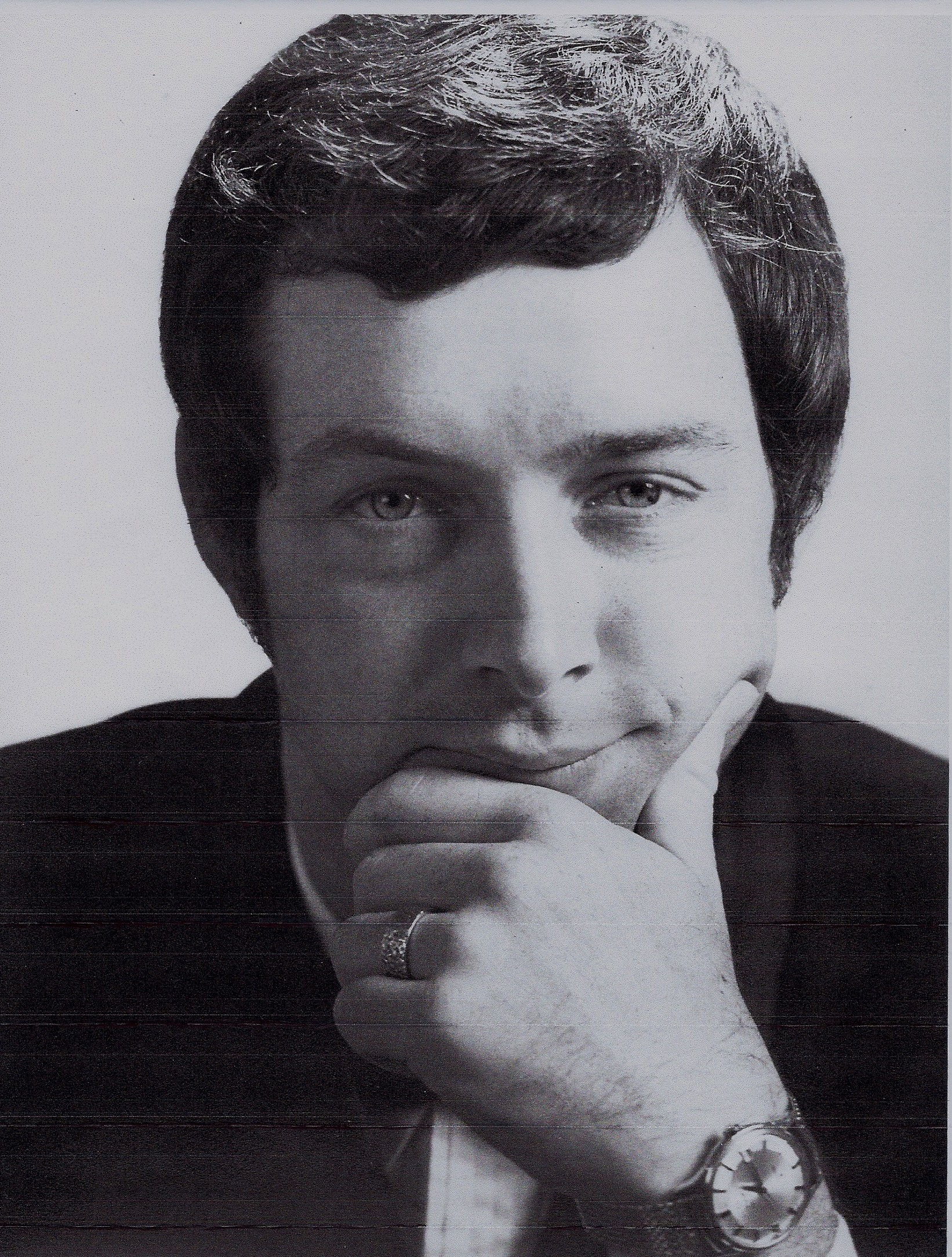 Warren 1969