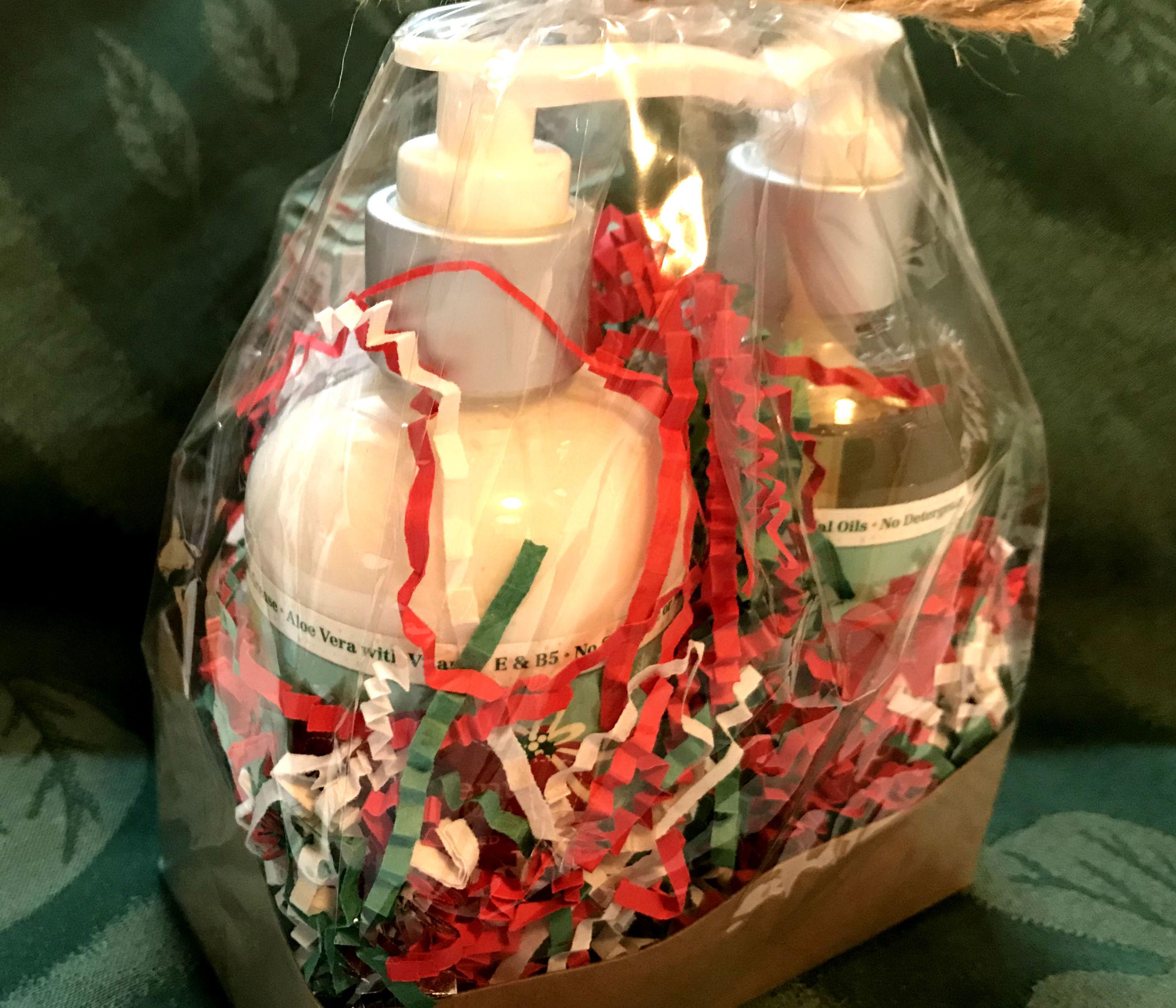 Special offers parish house inn bb ypsilanti mi gift basket solutioingenieria Image collections